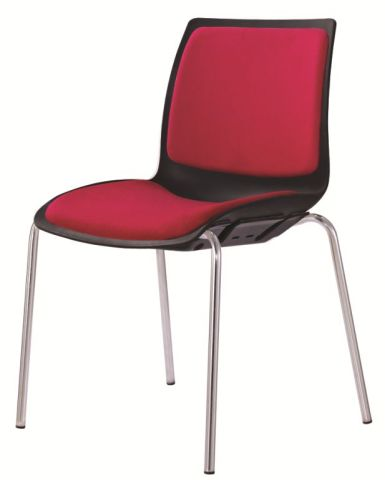 EURO CLIENT CHAIR WAS $199 NOW $49 SAVE 75%