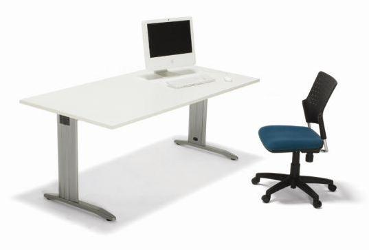 CRUZE HOME OFFICE PACKAGE  -  $820 incl DELIVERY & INSTALLATION SYD METRO