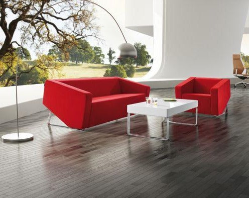 CUBE LOUNGES - AVAILABLE FOR EXPRESS DELIVERY