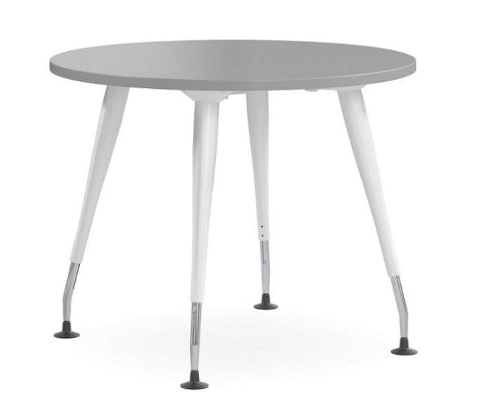 LETO ROUND MEETING TABLE