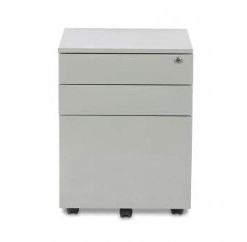 EQ VERTICLE FILING CABINETS