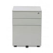 EQ LATERAL FILING CABINETS