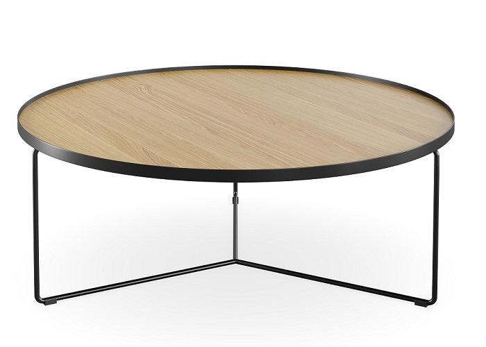 ECLIPSE COFFEE TABLE     *** COMING SOON ***