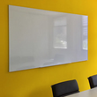 EDGE FRAME MAGNETIC WHITEBOARDS