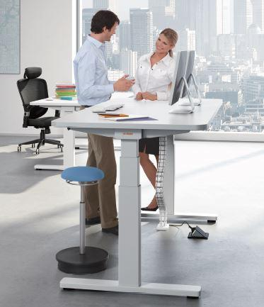 EVEREST HOME OFFICE PACKAGE  -  $2,080 inc DELIVERY & INSTALLATION SYD METRO