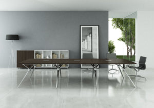 FORZA BOARDROOM TABLES