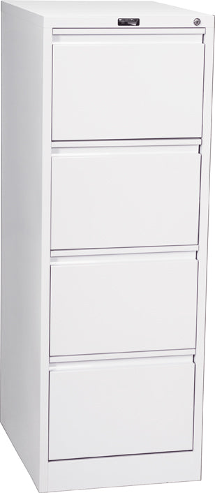 AUSFILE EXECUTIVE CUPBOARD