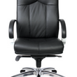 GM EXECUTIVE CHAIR