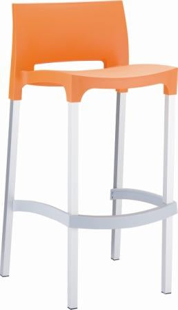 GIO INDOOR/OUTDOOR BARSTOOL