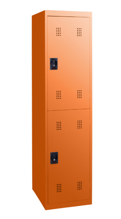 STATEWIDE GYM LOCKERS