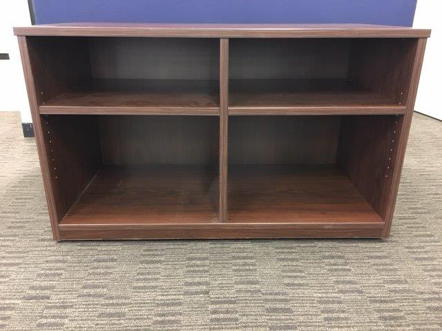 SHOWROOM CLEARANCE STOCK - 1 X OPEN STORAGE WAS $384 NOW $99 SAVE 75%