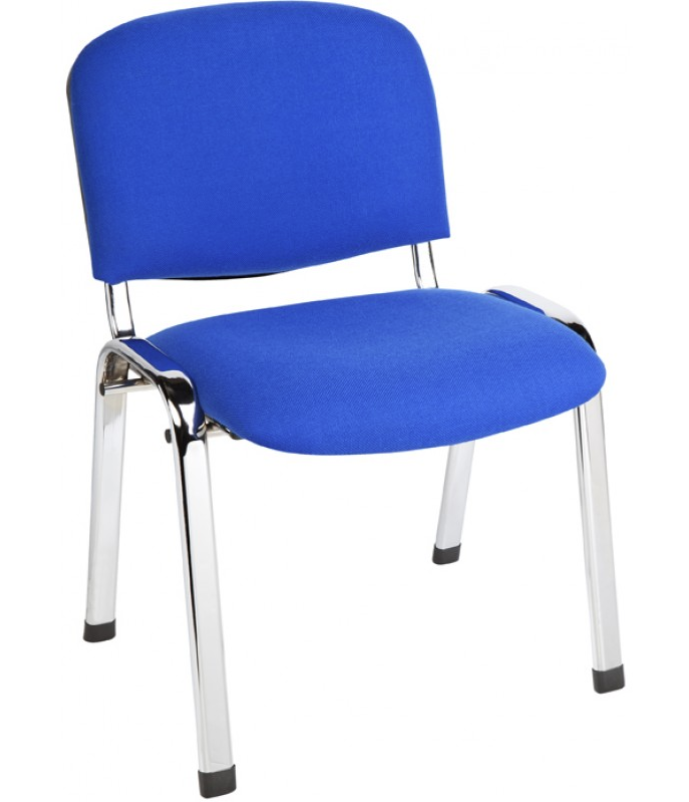 JOSHUA CLIENT CHAIR