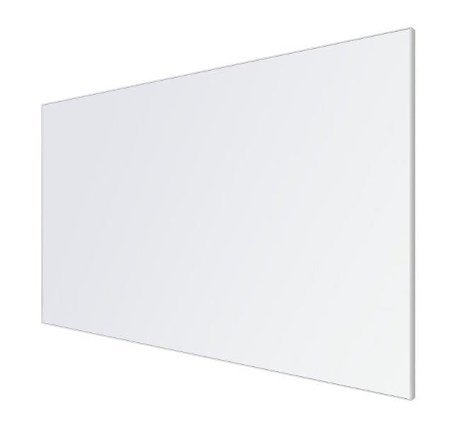 EDGE LX6000 MAGNETIC WHITEBOARD - FREE BOXED DELIVERY SYD, BRIS & METRO / INSTALLATION AVAILABLE (POA)
