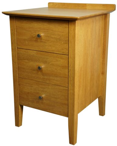 LILY BEDSIDE CABINETS