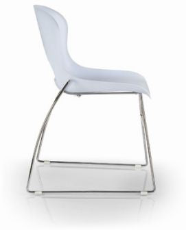 LOOK CLIENT CHAIR