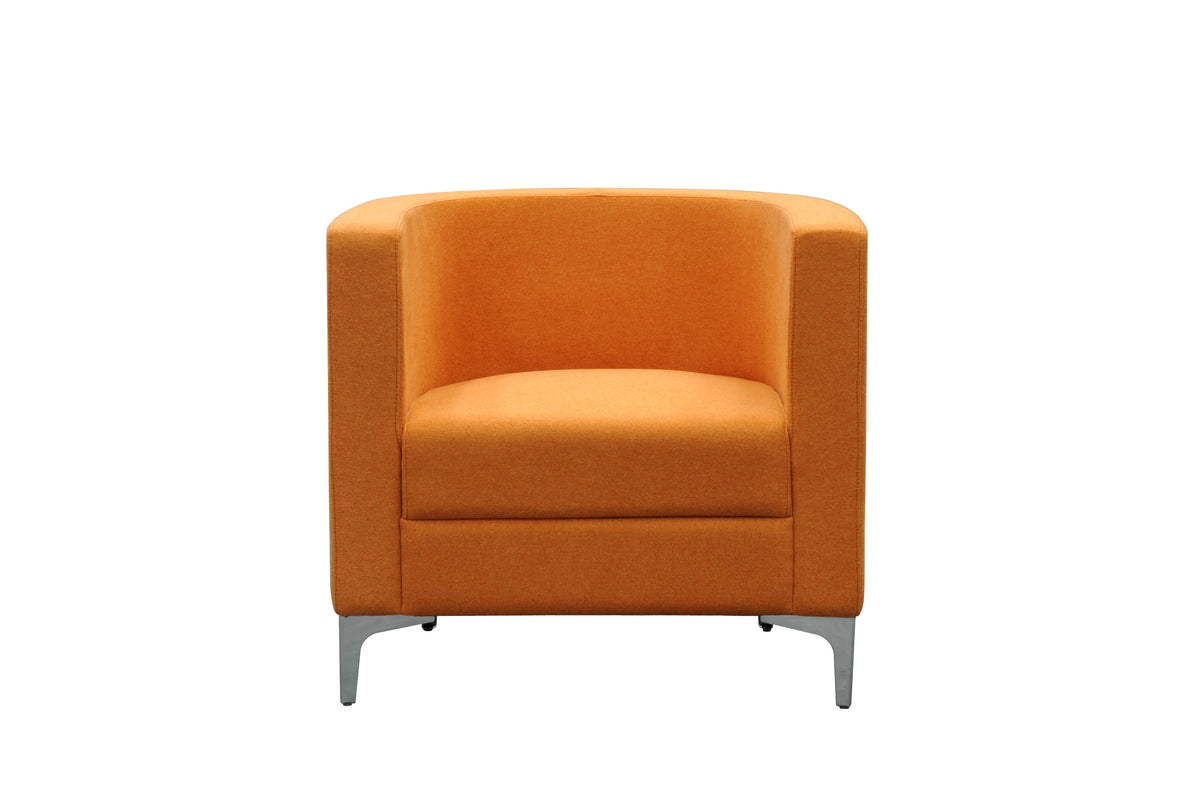 MIKO TUB CHAIR