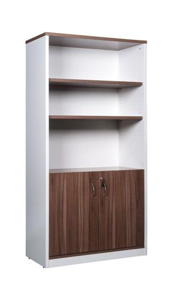 OM EXECUTIVE DESKS & STORAGE