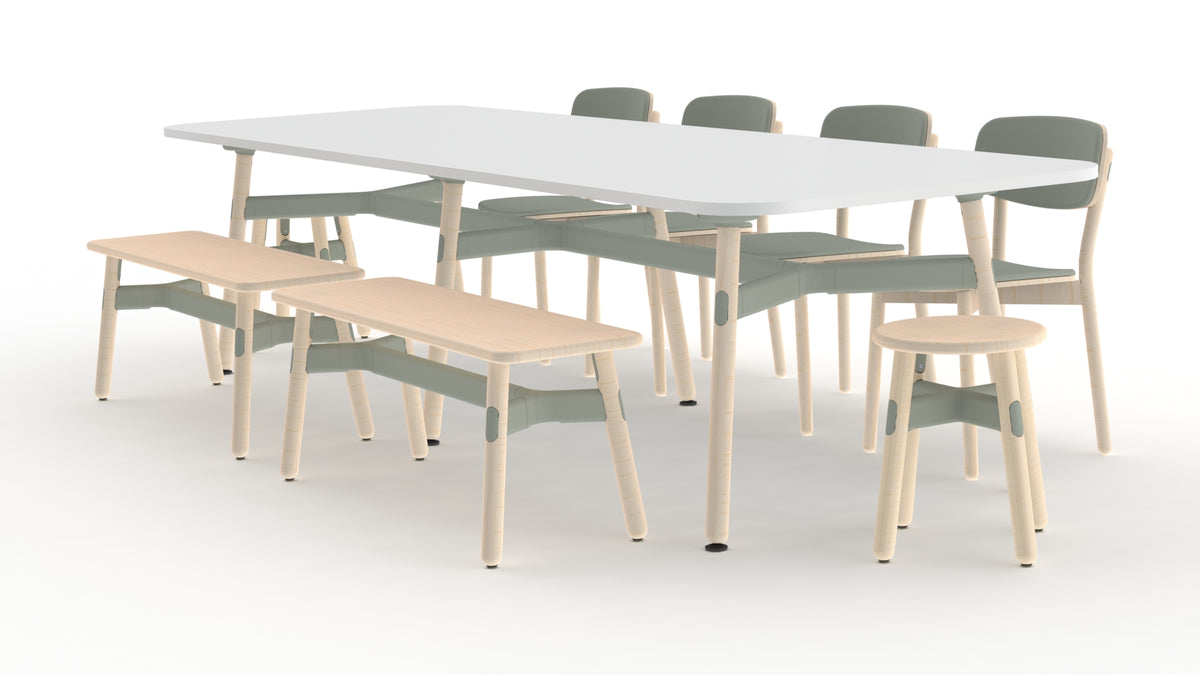OKIDOKI TABLES