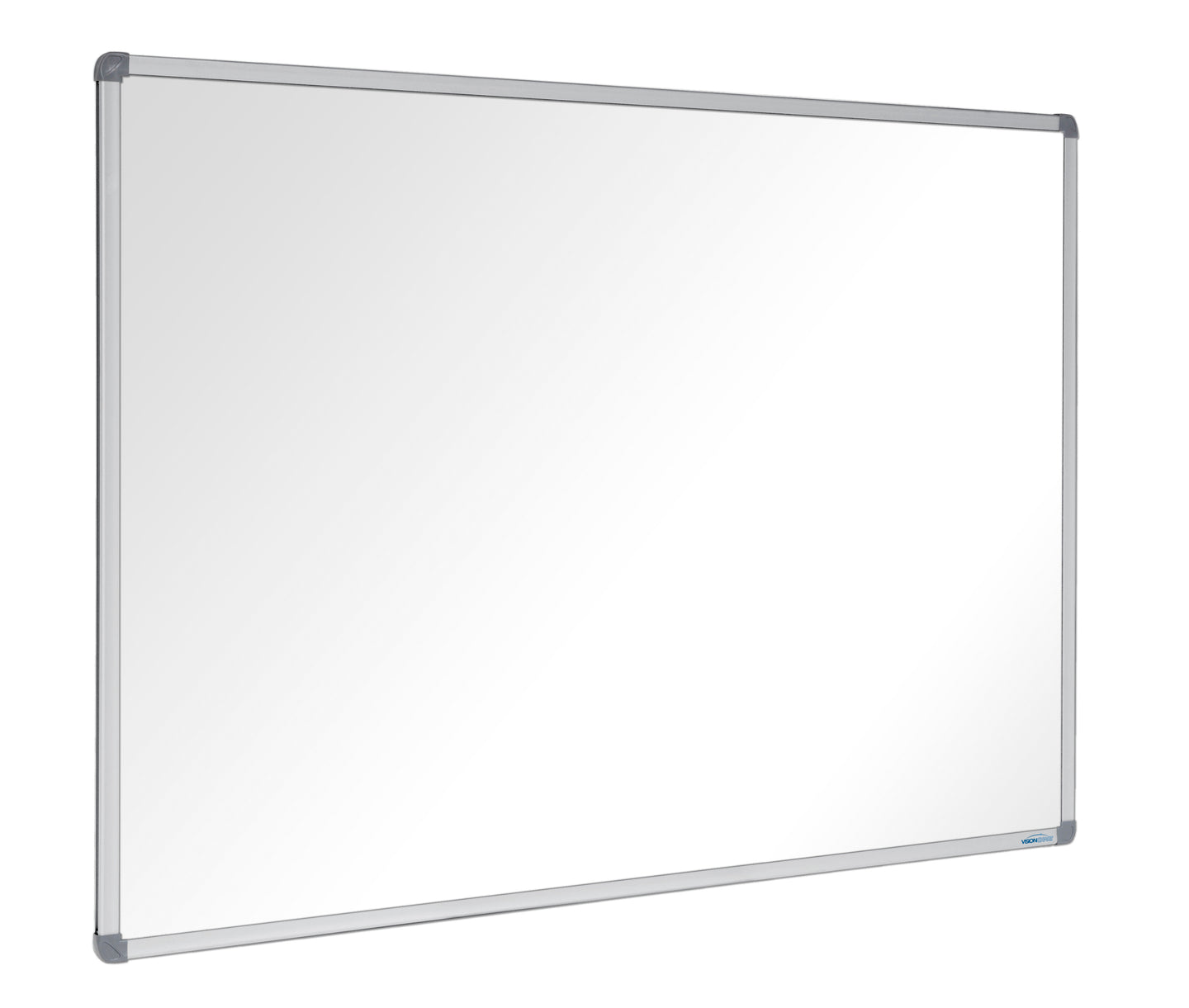 PORCELAIN WHITEBOARDS