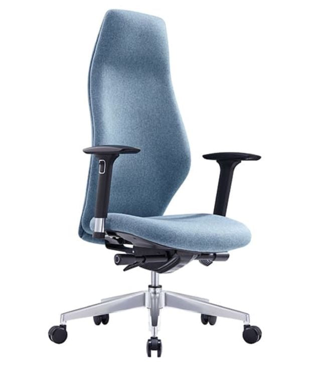 PORTO EXECUTIVE ERGONOMIC CHAIR