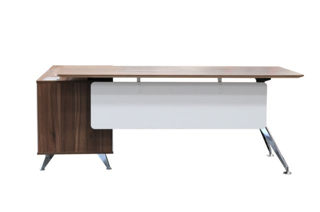 POTENZA BOARDROOM TABLES