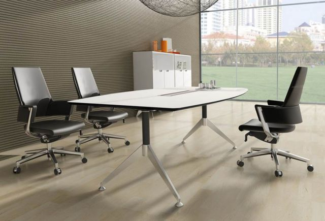 POTENZA DESKS EXPRESS DELIVERY