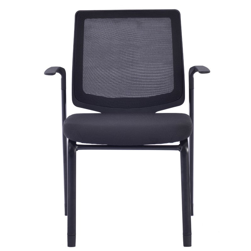 REA MESH BACK CHAIR