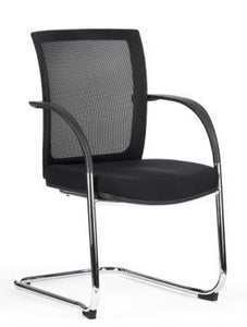 REX CLIENT CHAIR - FREE SHIPPING SYD METRO/MINIMUM ORDER OF 2