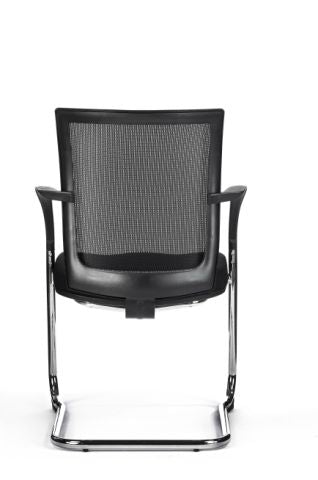 REX CLIENT CHAIR