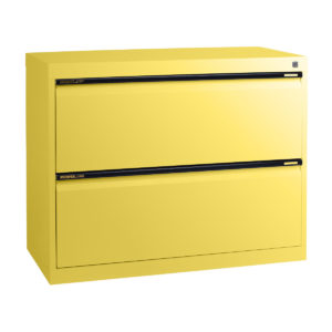 STATEWIDE LATERAL FILING CABINETS