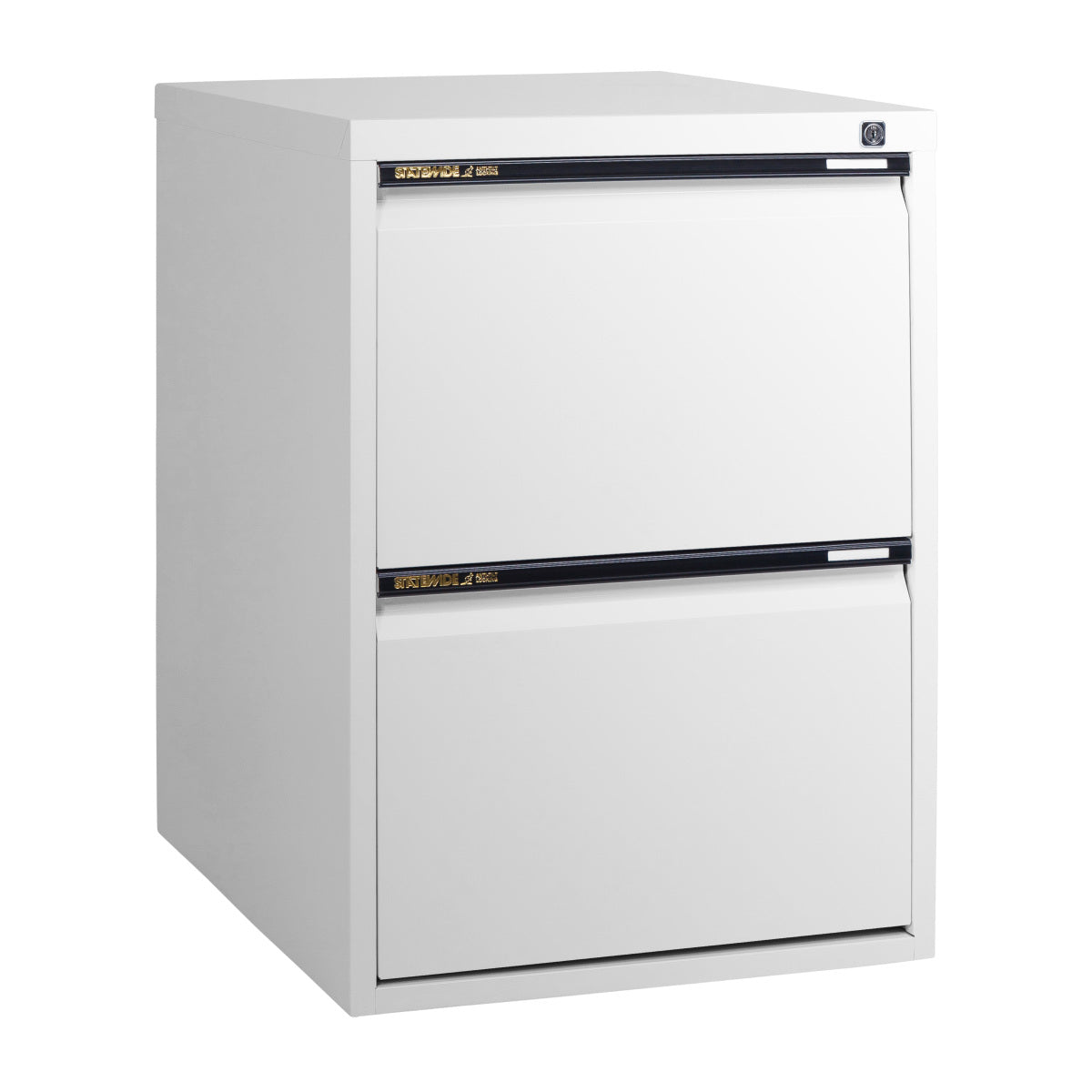 STATEWIDE FILING CABINET SW2 2 DRAWER