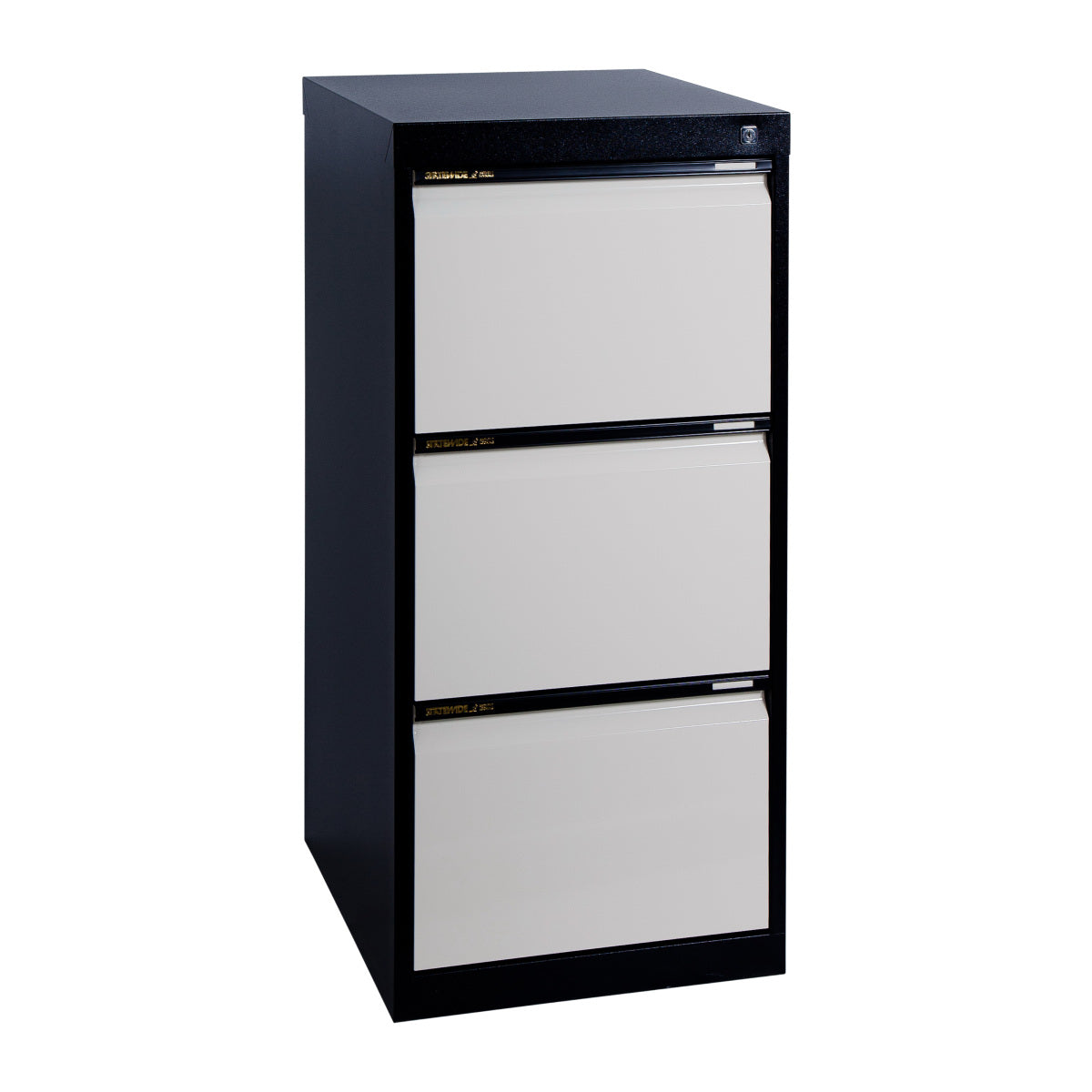 STATEWIDE FILING CABINET SW3 3 DRAWER