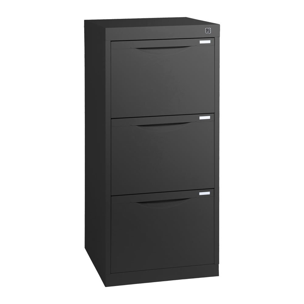STATEWIDE HOMEFILE CABINET 3 DRAWER