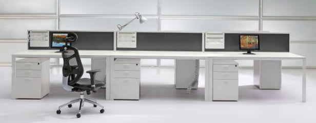 STATUS WORKSTATION SYSTEM