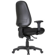 TR 600 MB Task Chair - FREE BOXED SHIPPING SYD, BRIS & MEL, METRO AREAS