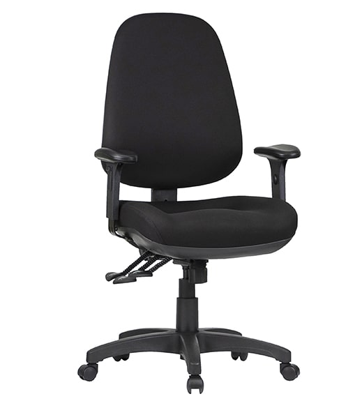 TR 600 MB Task Chair