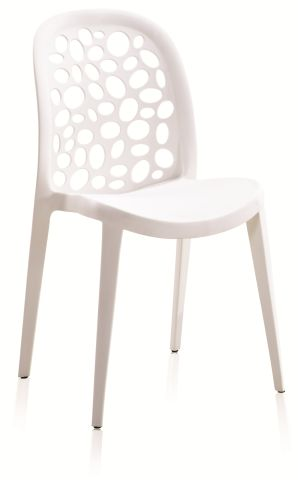 TREND CAFE CHAIR