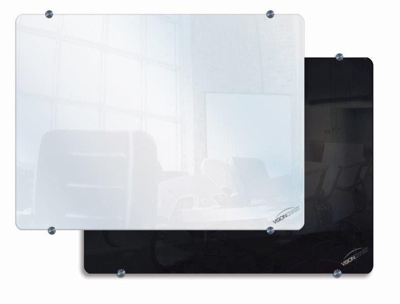 CLARION MAGNETIC GLASSBOARDS