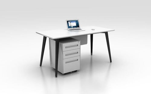 VLI HOME OFFICE PACKAGE  -  $1,020 inc DELIVERY & INSTALLATION SYD METRO
