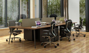VLI WORKSTATION RANGE