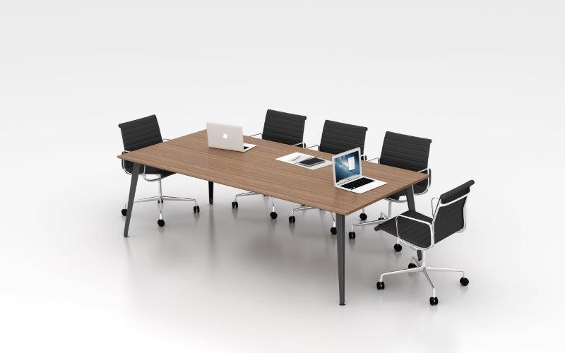 VLI MEETING TABLE