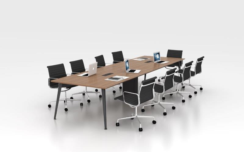 VLI BOARDROOM TABLE