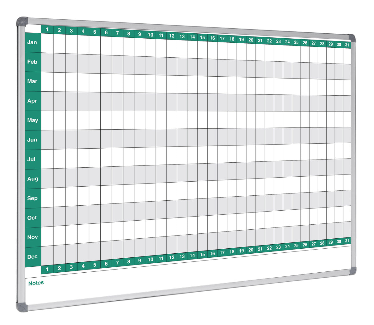 CUSTOM PRINTED WHITEBOARDS AND GLASSBOARDS