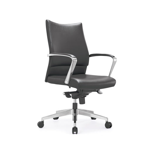 BARON EXECUTIVE BOARDROOM CHAIR