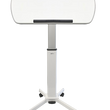 HEIGHT ADJUSTABLE LECTERN / PRESENTATION TABLE