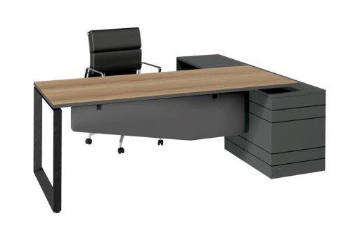 GEO FORUM EXECUTIVE DESK