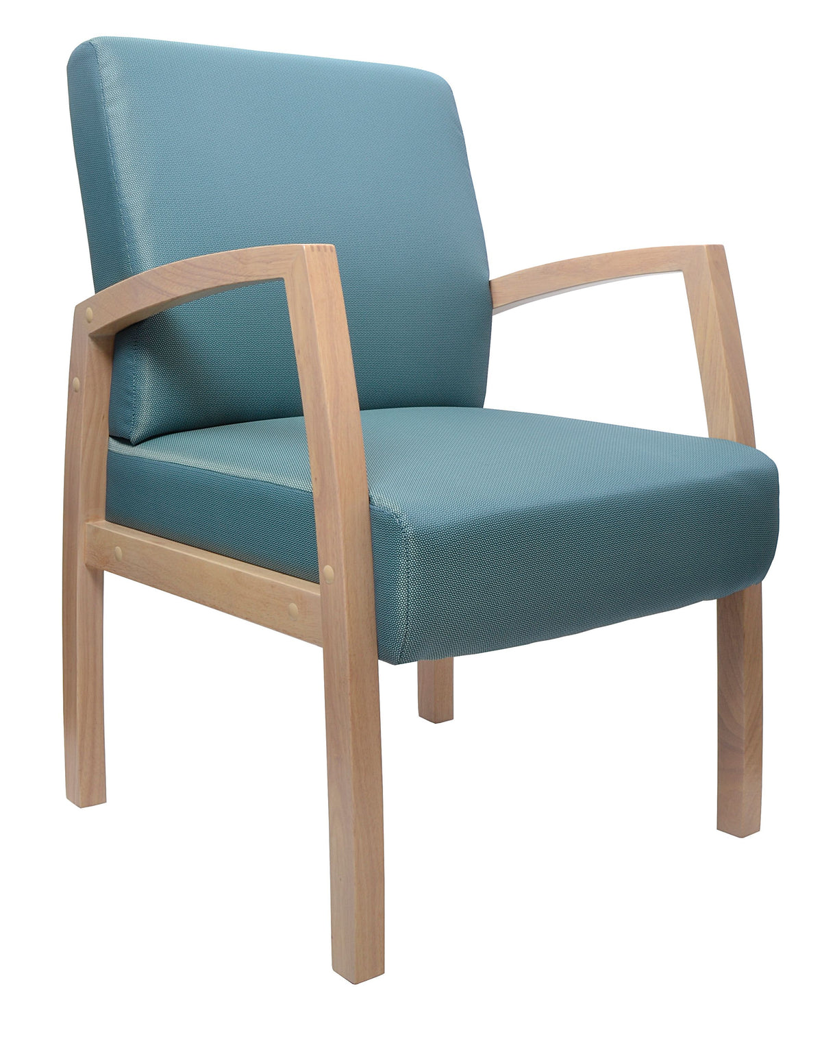 ERGOCARE BELLA GUEST CHAIR
