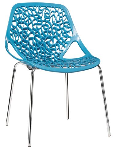 JASMINE CAFE CHAIR
