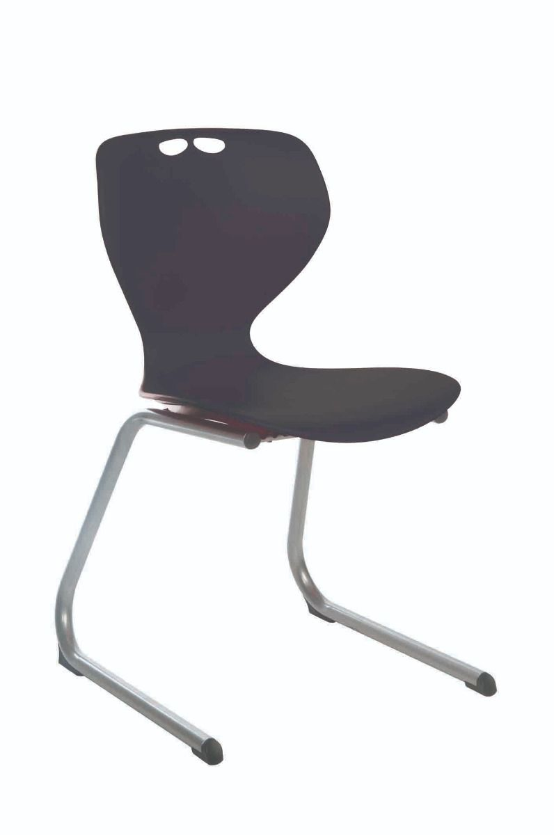 MATA CANTILEVER STUDENT CHAIR