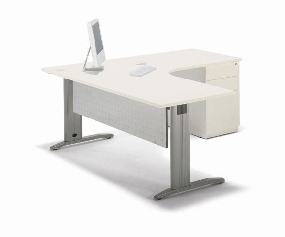 CRUZE CORNER WORKSTATIONS